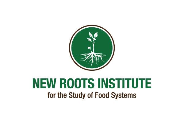 new-roots-institute-logo.jpg