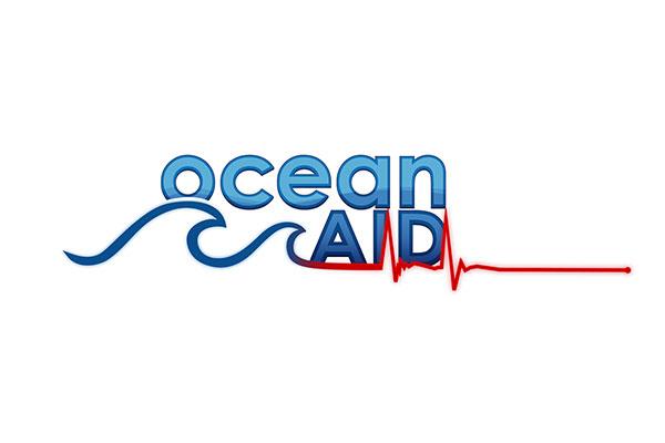 ocean-aid-logo.jpg