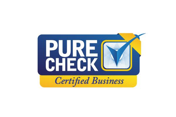 pure-check-logo.jpg