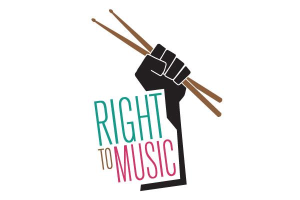 right-2-music-logo.jpg