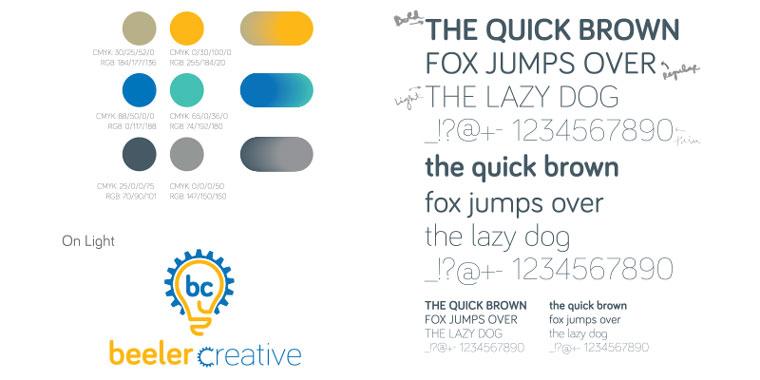 logos4b-300x300.jpg