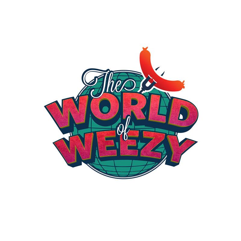 WoW-logo-06.jpg