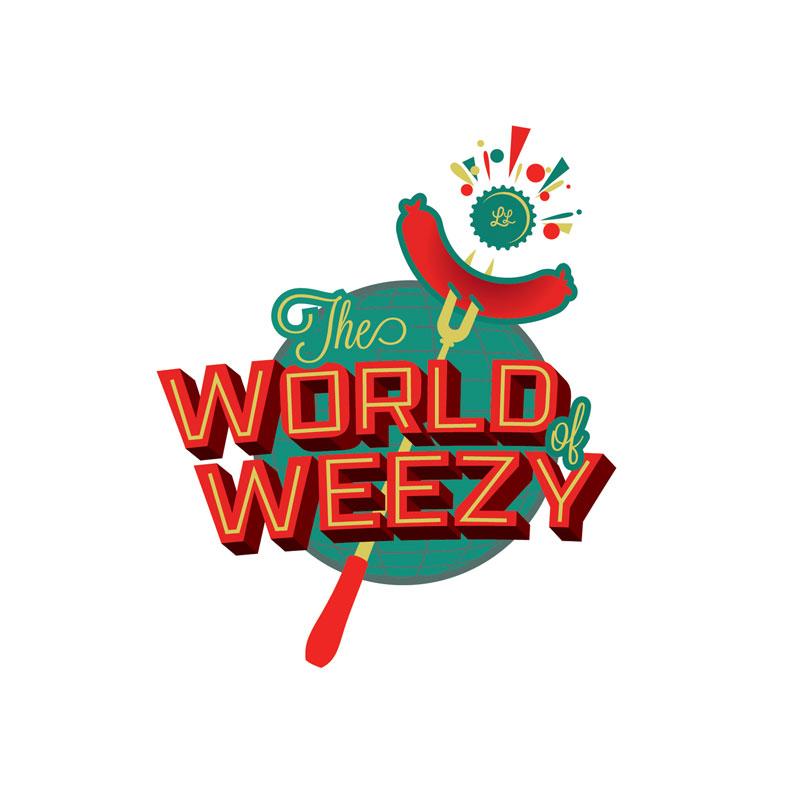 WoW-logo-07.jpg