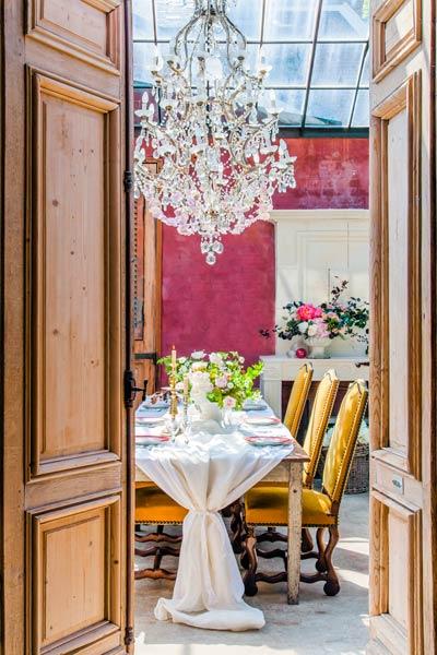 Badspiegel Vintage Fabulous Antique Mirror Oblong With Badspiegel