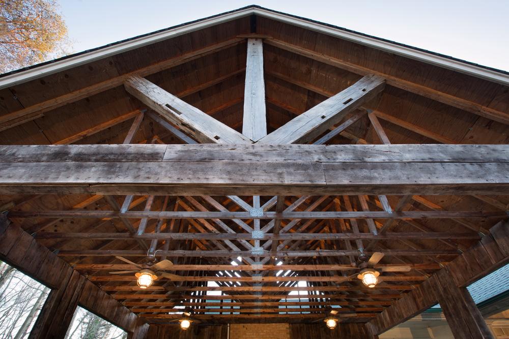 Pavilion2-2.jpg