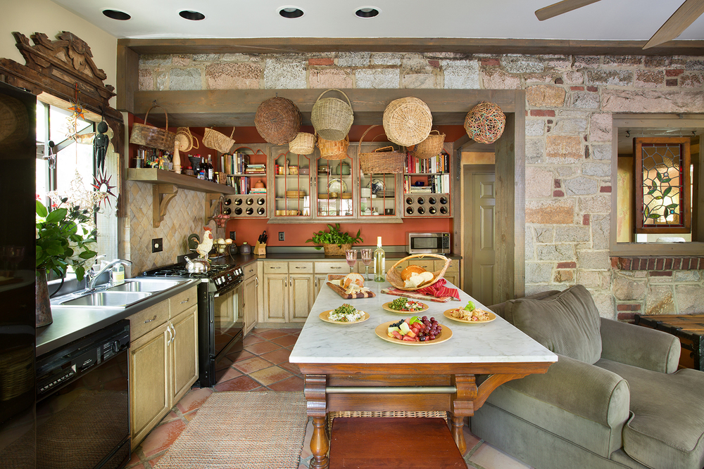 Kitchen-2-2.jpg