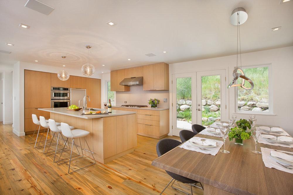 102 Neslon_Kitchen Overview_LowRes.jpg