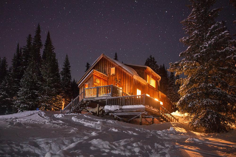 Polar Star Inn_MidRes.jpg