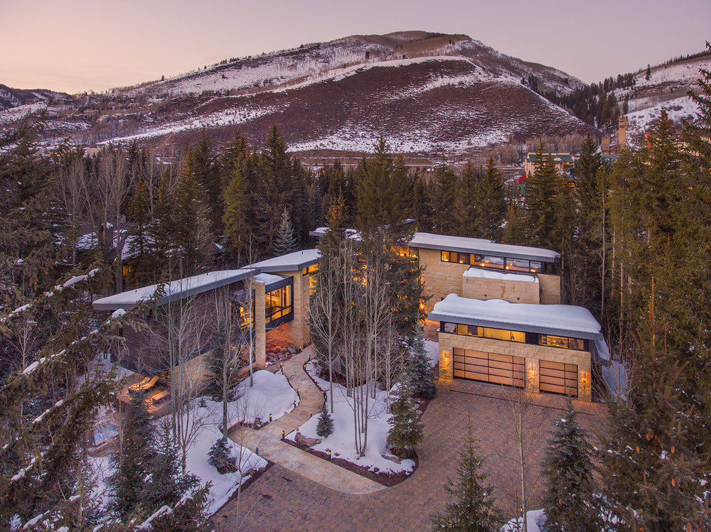 333 Beaver Dam Rd_ExteriorFront_Aerial_Winter_LowRes.jpg