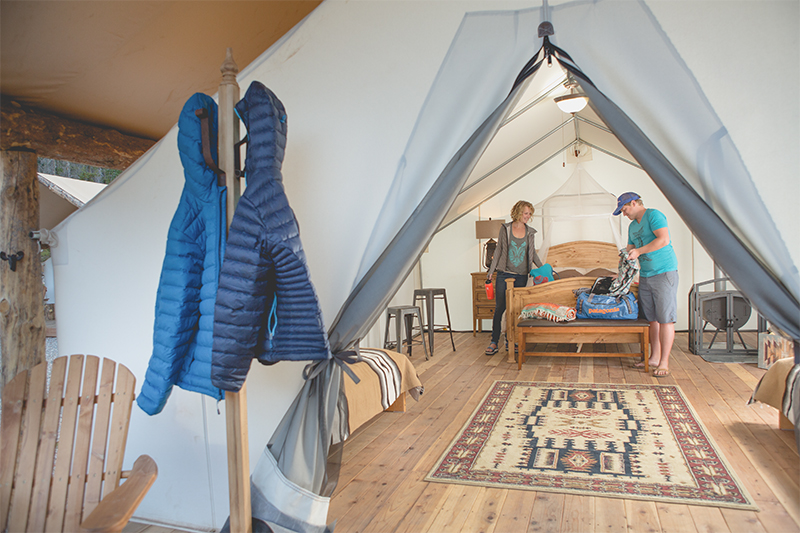 Glamping Tent_Lifestyle Vignette1_LowRes.jpg