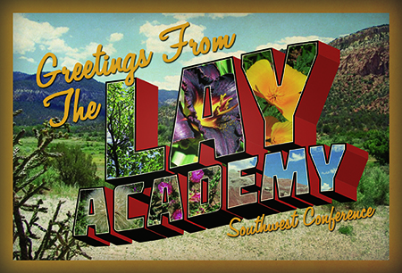 Lay Postcard.jpg
