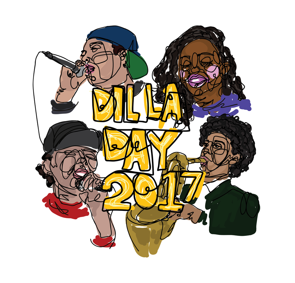 dilladay3.png