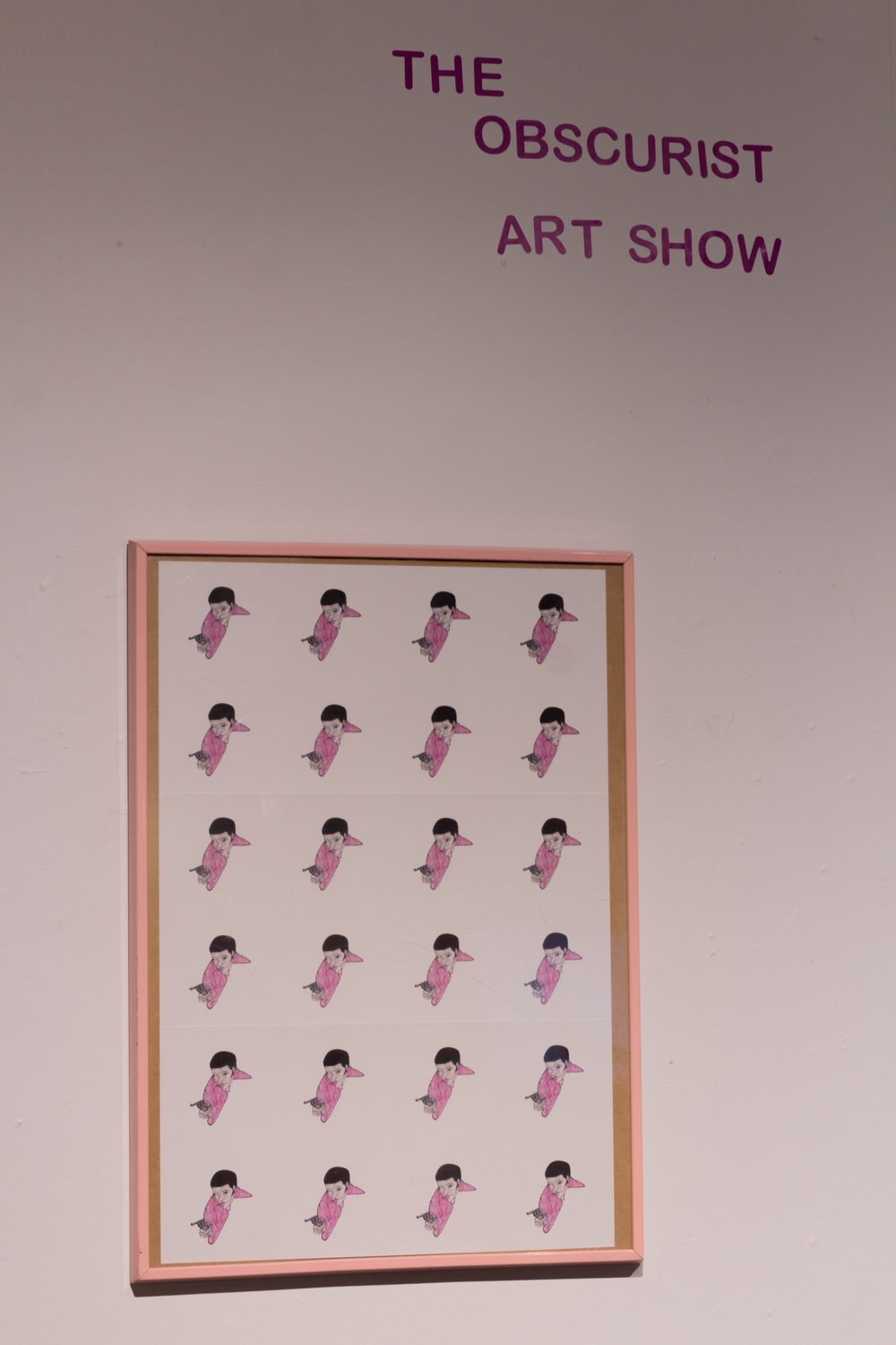 OBSCURIST SHOW 1 (1 of 2).JPG