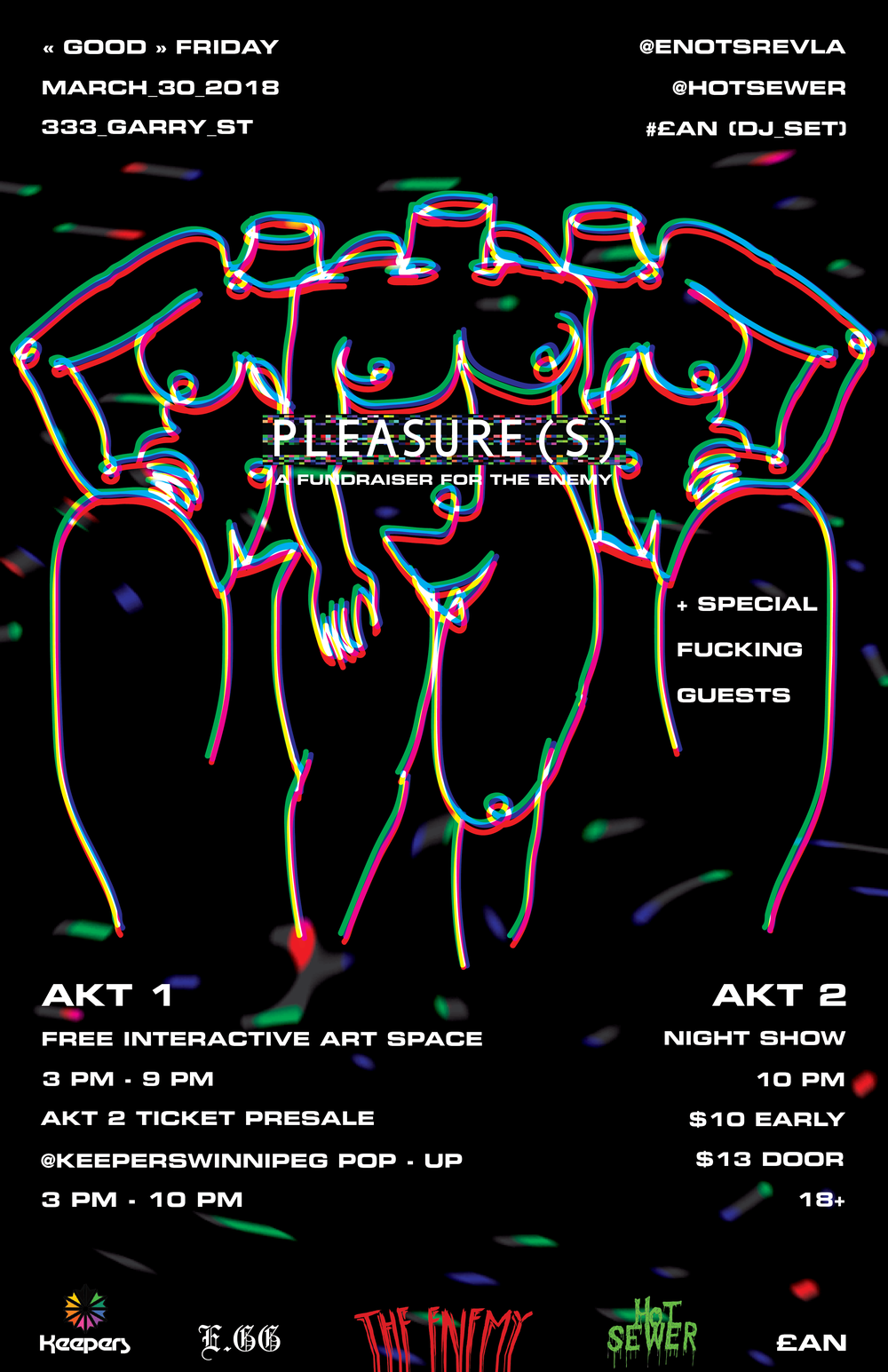 PLEASURES_5_FINAL_INSTAGRAM-01-01.png