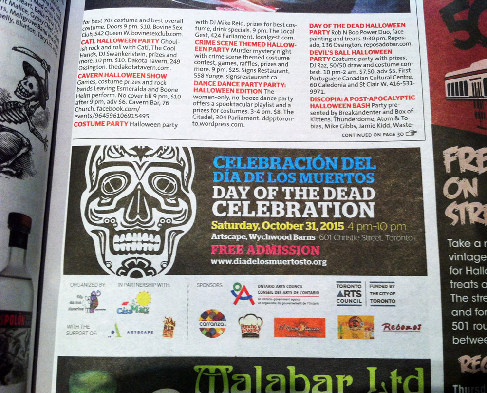 2015-DayoftheDead-NOWad.jpg