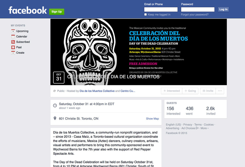 2015-DayoftheDead-Facebook.jpg