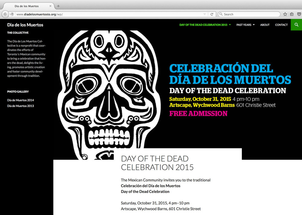 2015-DayoftheDead-website.jpg