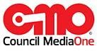 Council Magazine is a product of Council MediaOne, a full-service graphic design group, specializing in digital photography, website design and content creation.