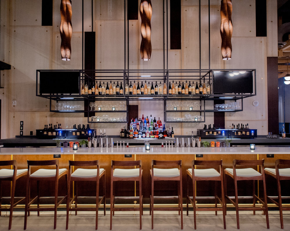 Ana Bar