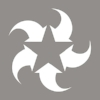 DowntownDC logo.jpg