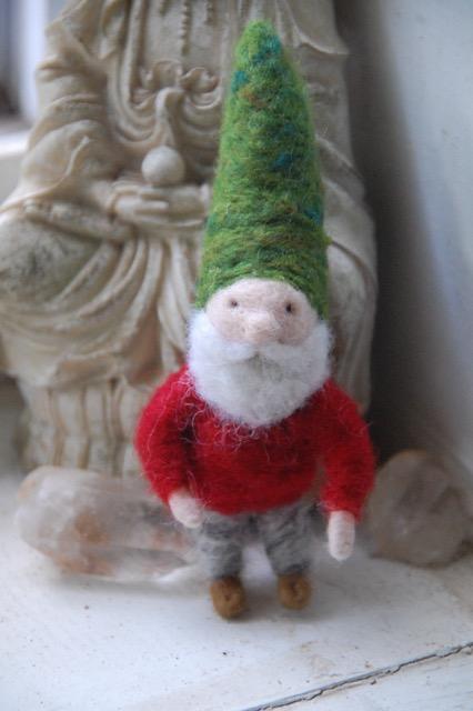 Gnome2.jpeg