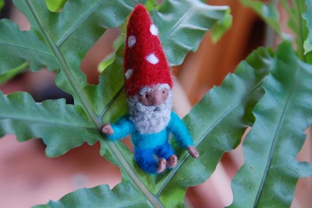 Gnome3.jpeg