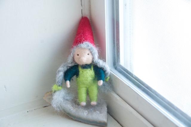 Gnome4.jpeg