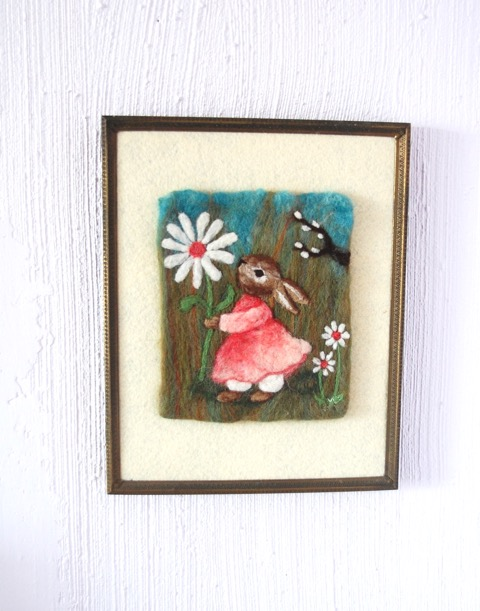 wool painting 3.jpeg