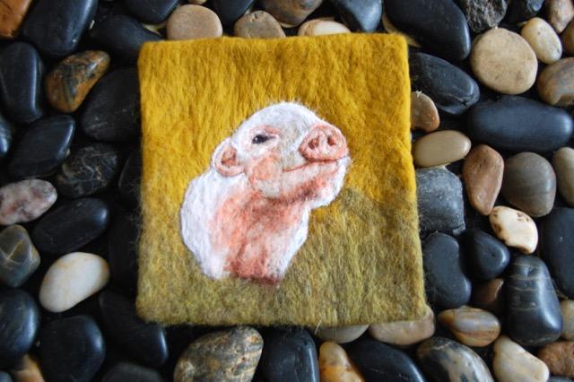 wool painting 4.jpeg