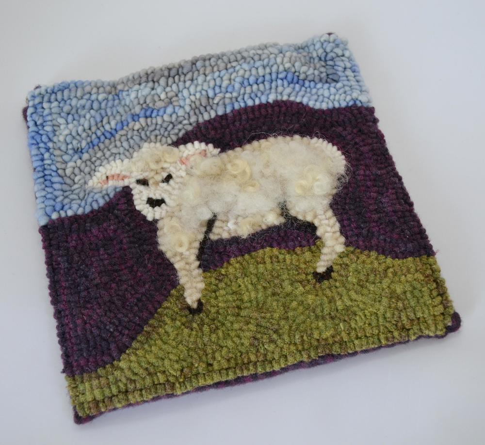 SheepHooked.jpg
