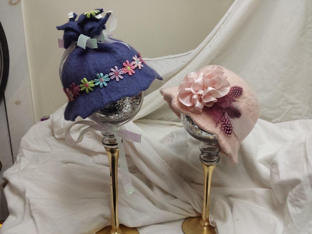 p hats four.jpg