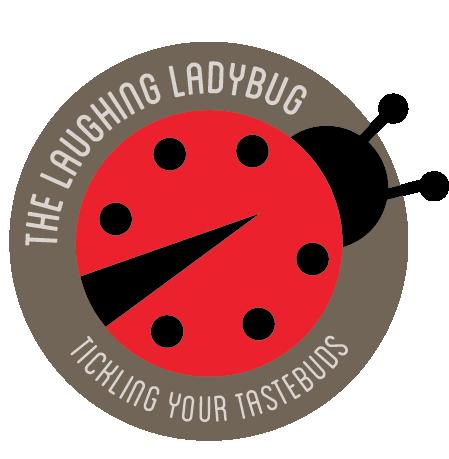 LaughingLadybug_Logo_1.5x1.5.png