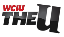 """WCIU The U """"You & Me This Morning."""" Earth Day products. Click here for video."""