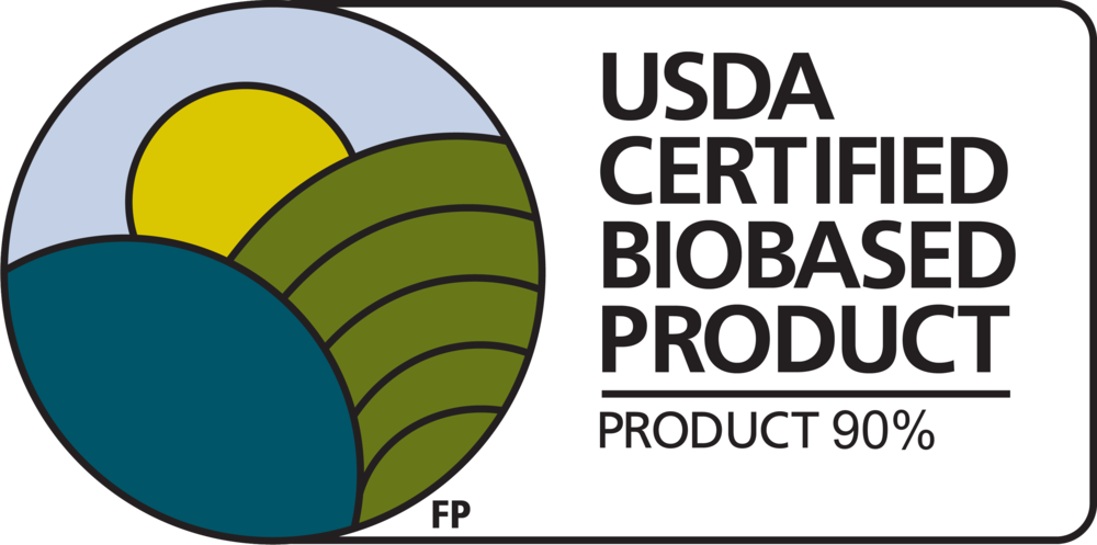 BioPreferred Label.PNG