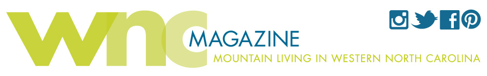 """Read our feature in Western North Carolina Magazine. """"A Clean Solution."""""""