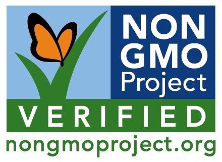 NonGmoProjectVerified