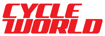 Cycle World