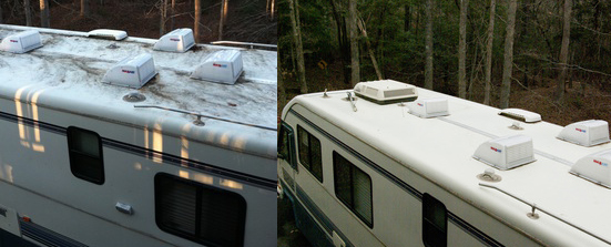 camper23.jpg