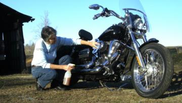 bike clean.jpg