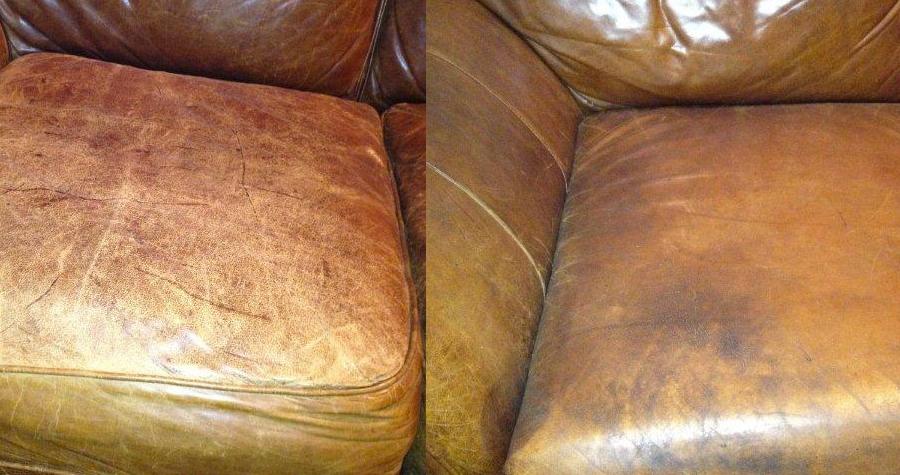 Leather sofa.jpg