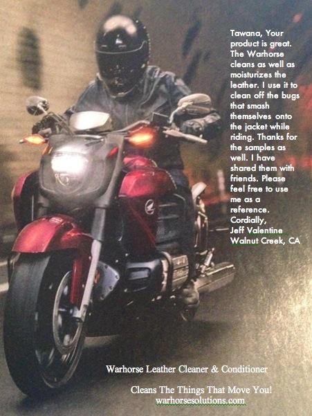 leather-bike.jpeg