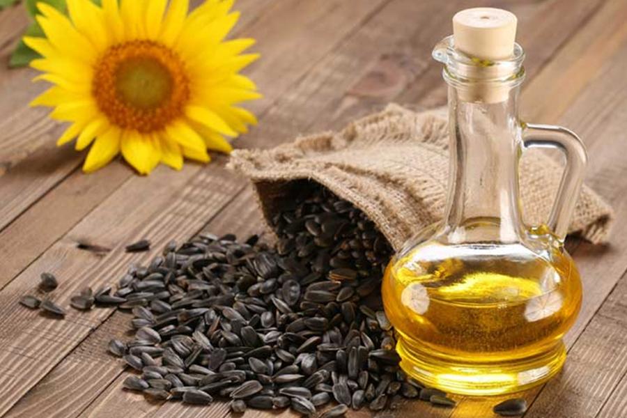 raw-sunflower-oil.jpg
