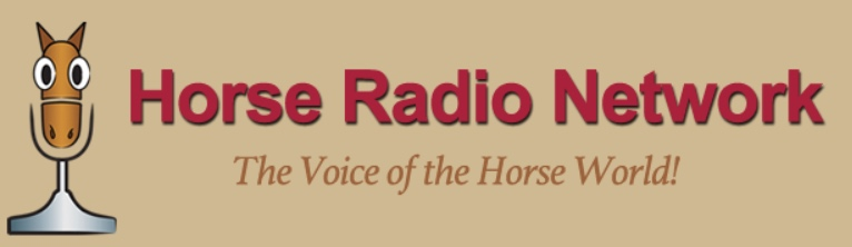 The Horse Radio Network's Healthy Critter Interview