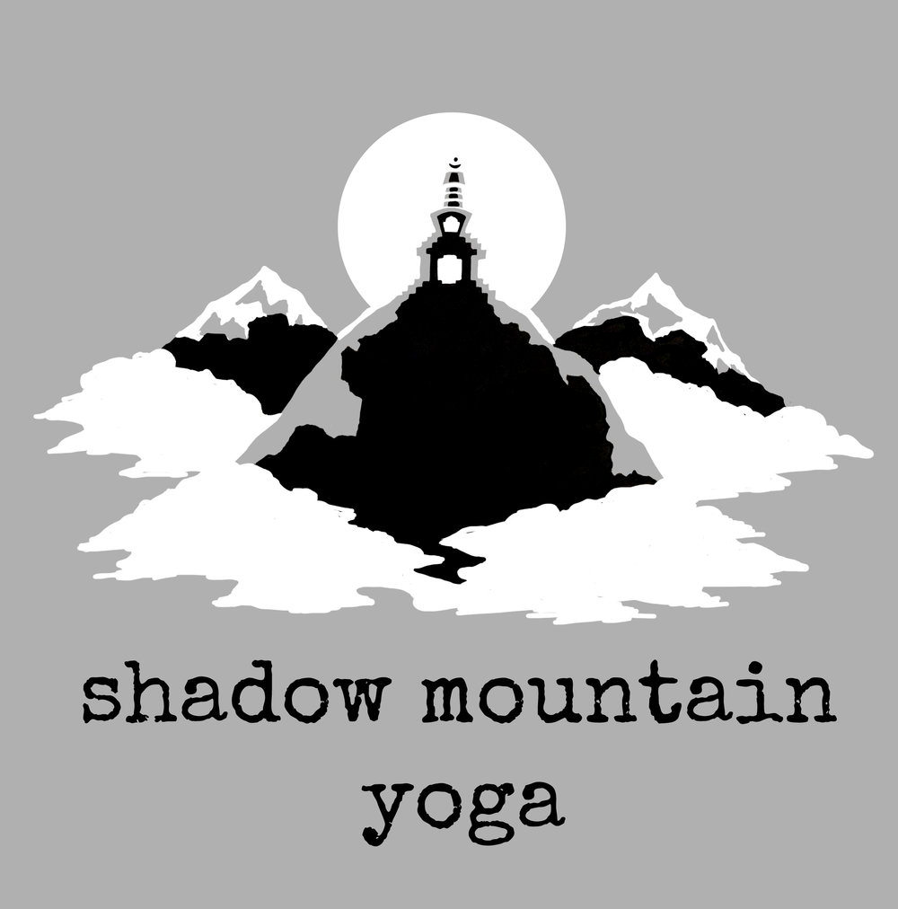 Shadow Mountain Yoga.jpg