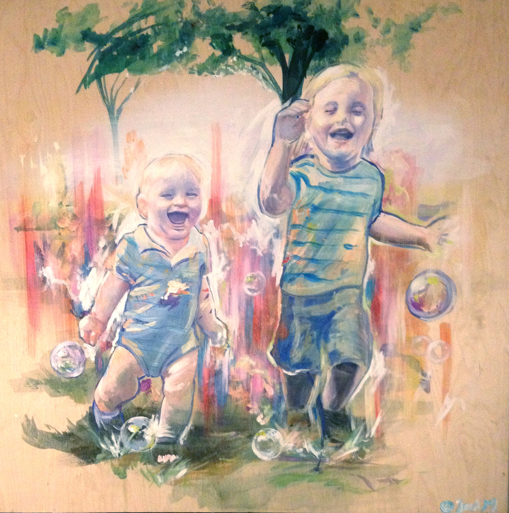 Kimberly Ogle child painting.jpg