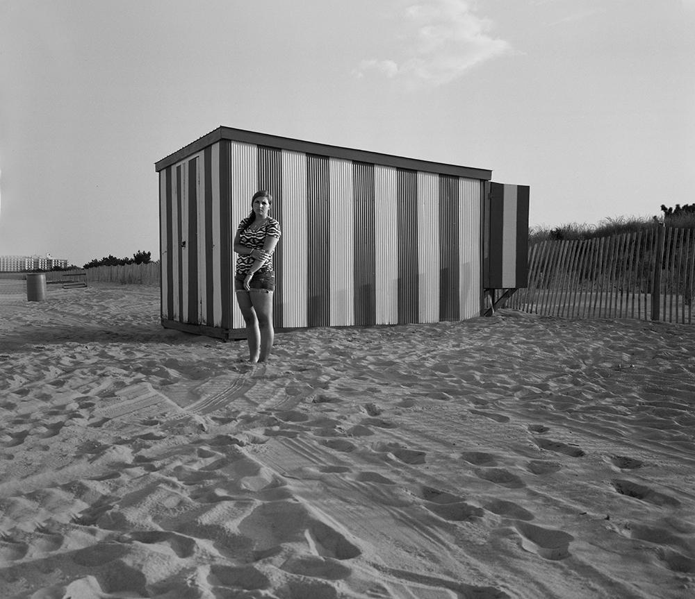 Beach_05_f.jpg
