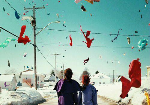 Laurence-Anyways-Xavier-Dolan-2012.jpg
