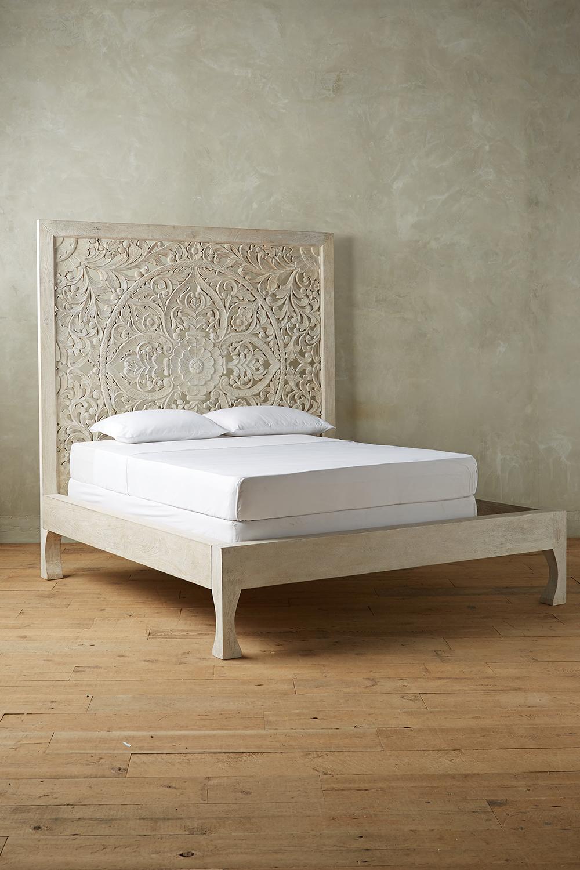 Bed_15_Before.jpg
