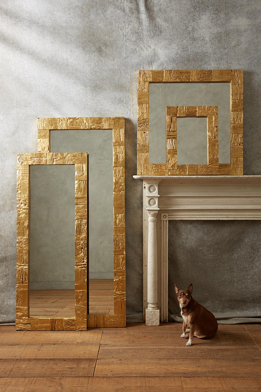 Mirrors_15_Before.jpg