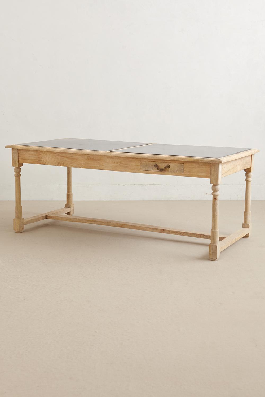 Table_15_Before.jpg
